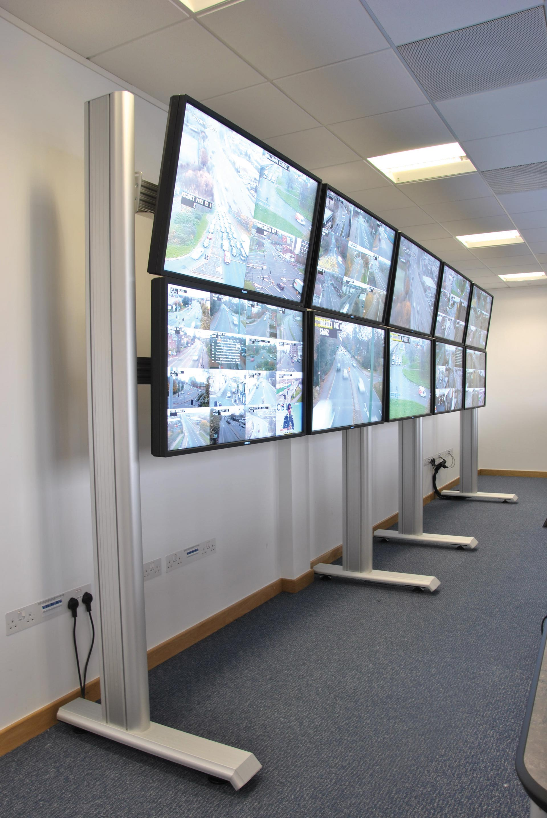 media-wall-example-security-control-room