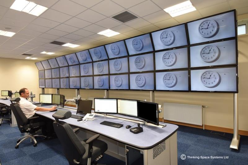 blackburn-control-room-furniture evolution media wall photo